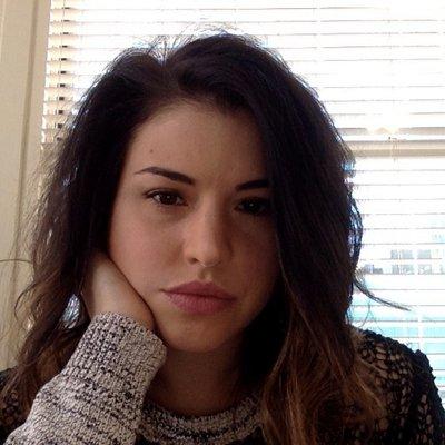 LaurenFulcher | Social Profile
