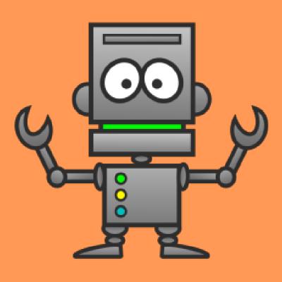 RoboDoupe