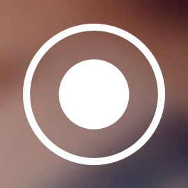 Startup Tracker
