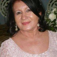 marilu   Social Profile