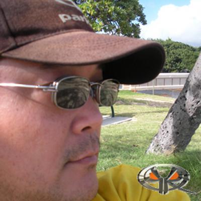 Russ S | Social Profile