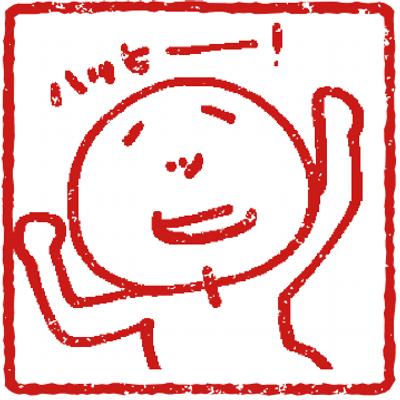 はっひー | Social Profile