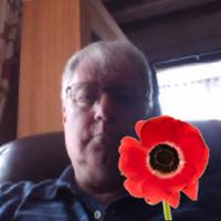 Peter Blenkinsop | Social Profile