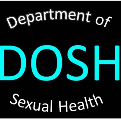 Department of Sexual