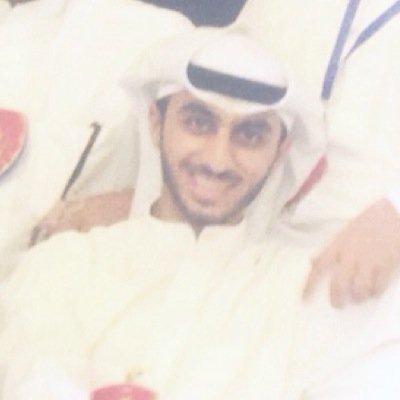 Ahmad ALKanderi   Social Profile