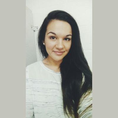 Merenwen Elanessë ♡  | Social Profile