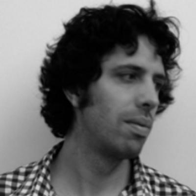 Santiago Ortiz | Social Profile