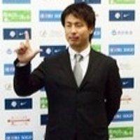 赤田将吾 | Social Profile