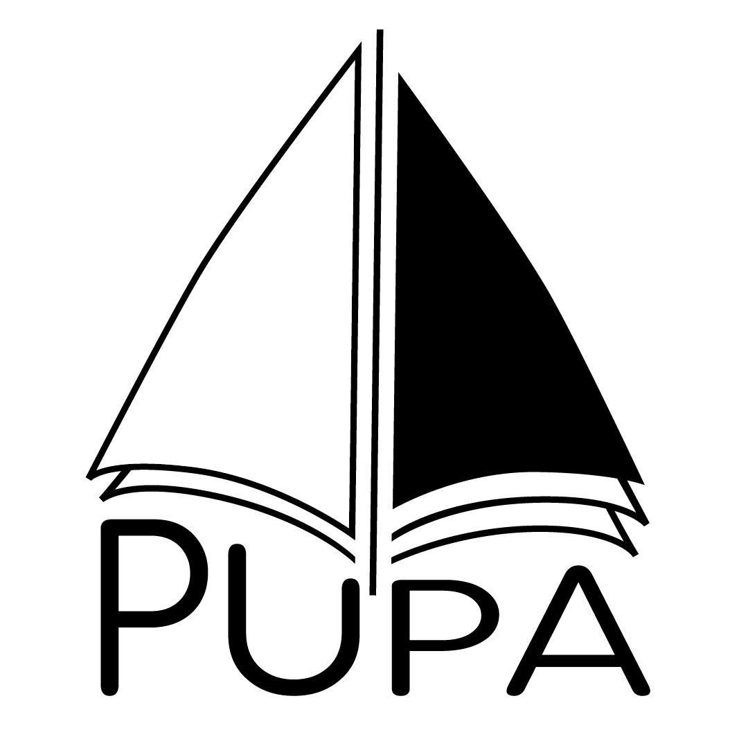 Pupa Yayınları  Twitter Hesabı Profil Fotoğrafı