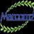 Marcomz Networks