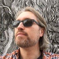 Nathan Letsinger | Social Profile