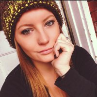 missvalerie | Social Profile
