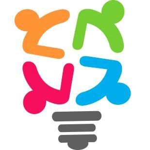 WPHUB Social Profile