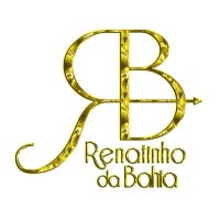 Renatinho da Bahia | Social Profile