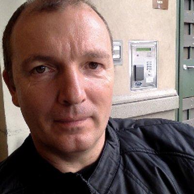 Leander Kahney | Social Profile