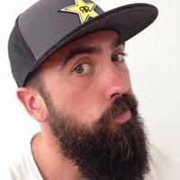 Kyle Rattray | Social Profile