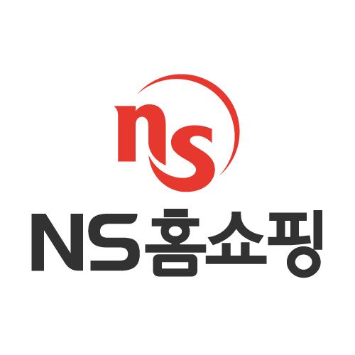 NS홈쇼핑 Social Profile