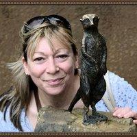 Heather Jane Bright | Social Profile