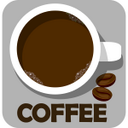 Coffee Drinker (@coffee2drink) Twitter