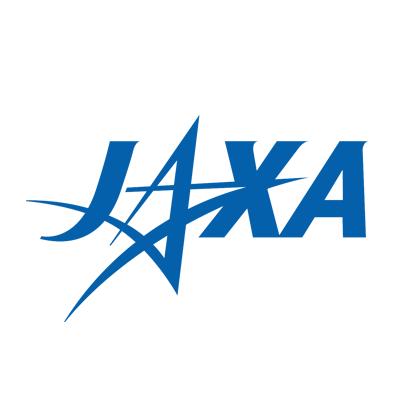 JAXA Web Social Profile