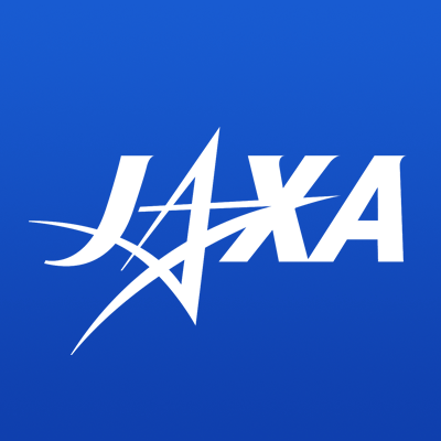 JAXAウェブ Social Profile