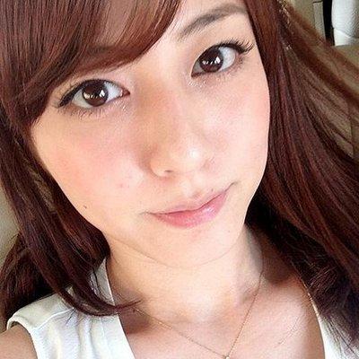 杉本有美の画像 p1_5