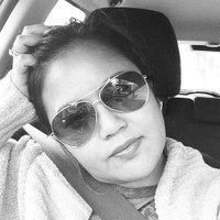 Priscilla Villanueva | Social Profile