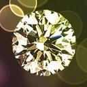 Diamondcop
