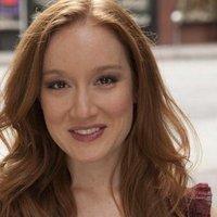 Megan Vickers | Social Profile
