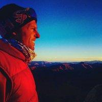 Erik Slack | Social Profile