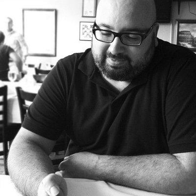 Eduardo Rivera | Social Profile