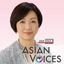 nhk_asianvoices