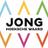 Jong Hoeksche Waard