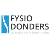 FysioDonders