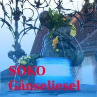 soko_goe