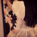 Angel (@00angelmafiya) Twitter
