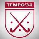 010 Hockeytoernooi (@010Toernooi) Twitter
