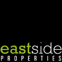 Eastside Properties | Social Profile