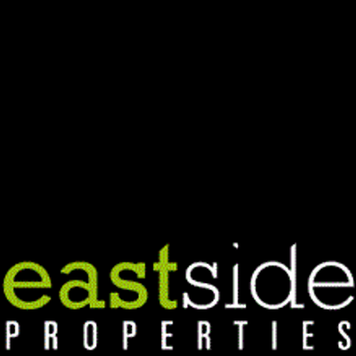 Eastside Properties | Social Profile