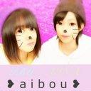 IBU (@0129IBU) Twitter