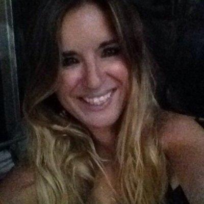 Paula Soroa | Social Profile