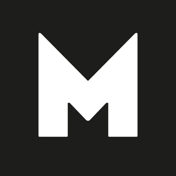 Maxomedia_AG