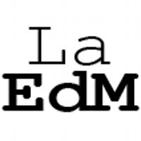 escuelademedios.net | Social Profile