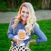 Jenny F. | Social Profile