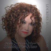 Lourdes Duque Baron | Social Profile