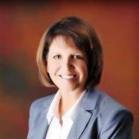 Laura Merritt   Social Profile