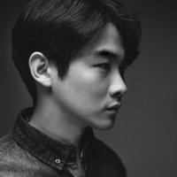 김창환 | Social Profile