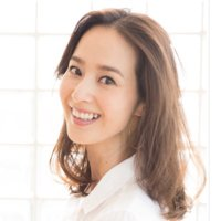 中原歩 | Social Profile