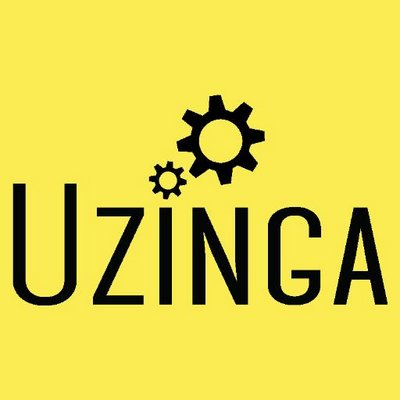 Uzinga! | Social Profile