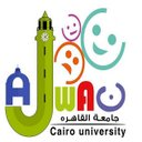 Alwan Cairo Uni